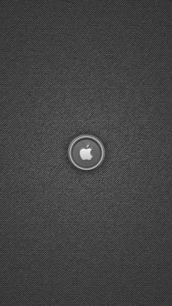 Apple Logo Background for Iphone Free Download.