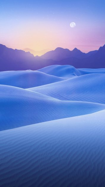 Cute_Sand_Landscape_Image_for_Iphone